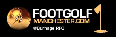FootGolf Manchester : BRFC